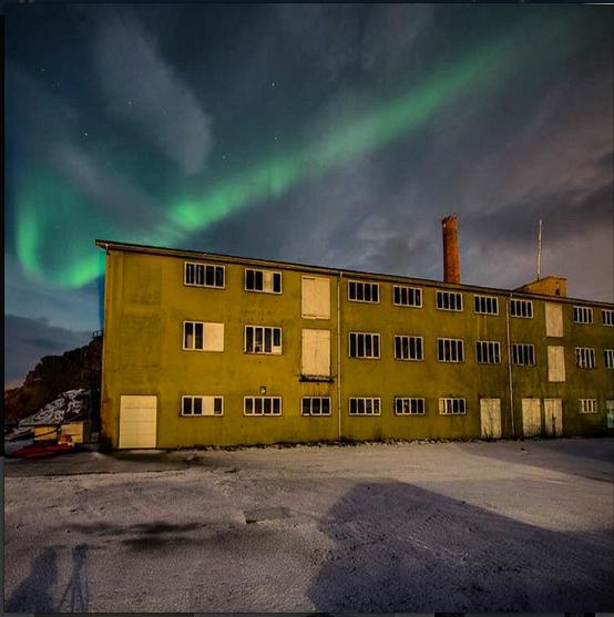 Skjermbilde 2015-03-26 kl. 14.09.53